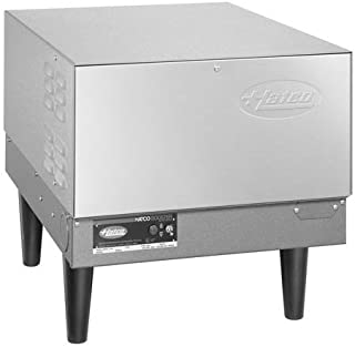 Best hatco booster heater c 45 Reviews