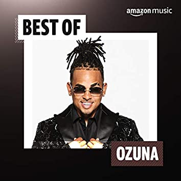 Best of Ozuna