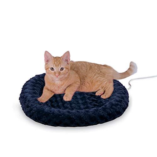 Cat Bed Mats