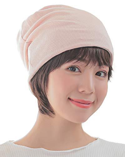 [AQUADOLL(アクアドール)] ウィッグ 前髪 取り外し式 髪付き 帽子 ショート 人毛MIX フリーサイズ FBRM.明るい自然茶・人毛MIX wgn007FBRM
