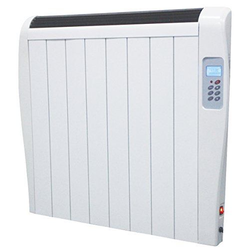 quel est le meilleur radiateur inertie fonte ceramique choix du monde