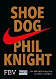 Shoe Dog: Die offizielle Biografie des NIKE-Gründers (German Edition) basket ball shoes Nov, 2020