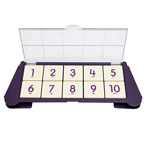 smart tray - 2