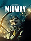 Midway UHD (Prime)