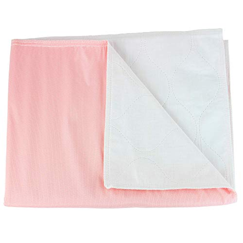 Pivit Washable Bed Protector Potty Pad | 34