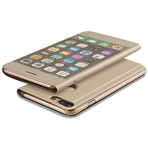 cover iphone s8
