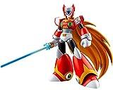 Kotobukiya Mega Man X Zero 1/12 Scale Action Figure Model Kit