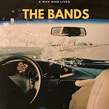 The Bands
