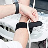Cable Brace Regular - Fits Arms Between 7