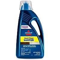 Bissell 80-oz. Hard Floor Sanitize Formula