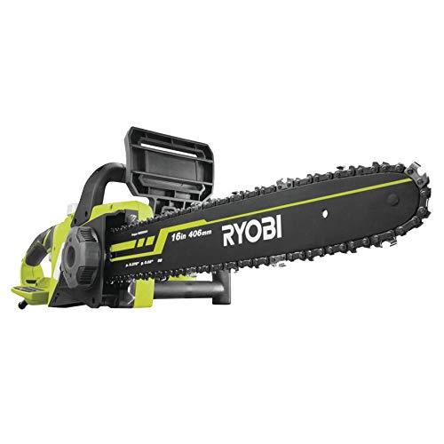 Ryobi Elektro-Kettensäge RCS2340 - 3
