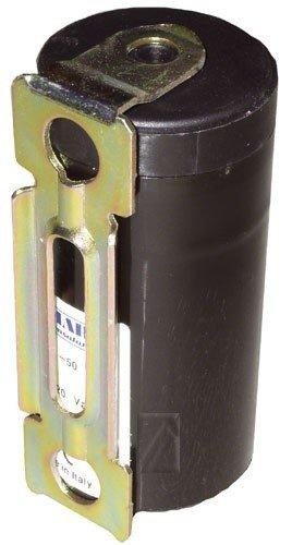 General Electric–Condensador de arranque 80uf-100uf para frigorífico General Electric