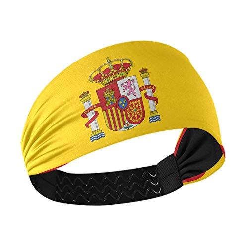 Cinturón Bandera España  marca JGYJF