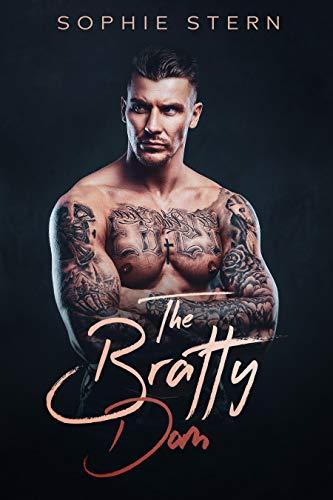 The Bratty Dom by [Sophie Stern]