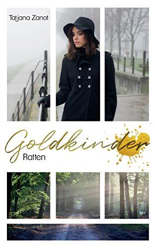 Goldkinder 3: Ratten