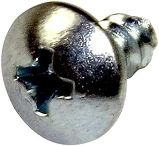 Haier WD-6150-244 Screw