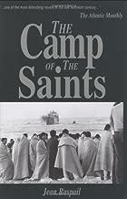 of the saints