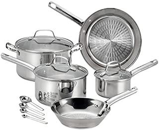 titanium cookware india