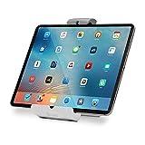 LINDY 40698 Soporte magnético para Nevera o Pared para iPad y Tableta