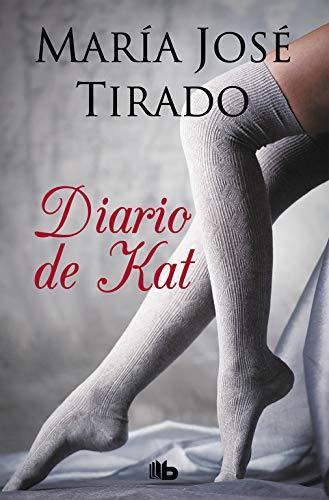 Diario de Kat (Ficción)