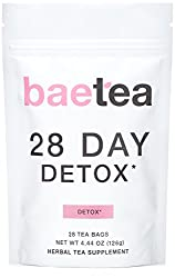 best detox cleanse weight loss tea for flat tummy. Fast weight loss tips for women.