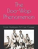 The Doo-Wop Phenomenon