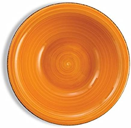 fish Acciaio Inossidabile Vassoio di Frutta Metallo Rotonda della Torta del t/è del Piatto del Basamento della Tazza Organizer Home Accessori