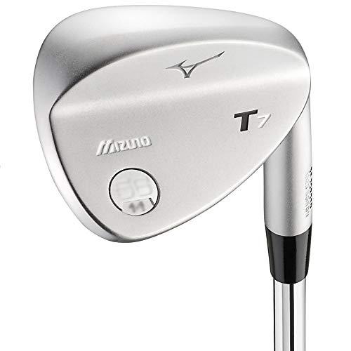 Mizuno Golf Men's T7 Wedge