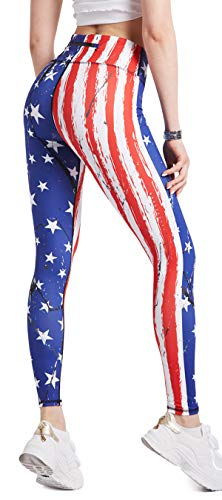 COOLOMG Women's Yoga Long Pants Com…