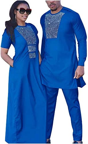 African attire for couples _image4
