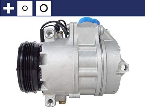 Mahle ACP 1440 000S Compresor C