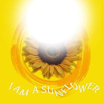 I am a Sunflower (feat. Elle)