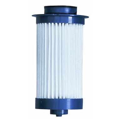 Katadyn Vario Water Filtration Replacement Cartridge