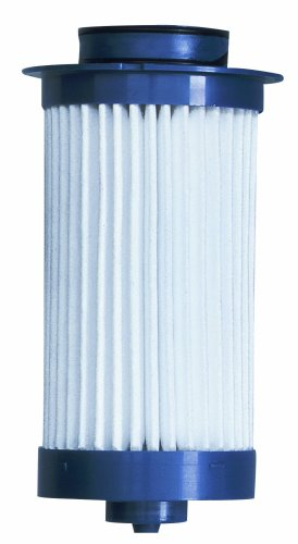 Katadyn Vario Water Filtration Replacement Cartridge , White