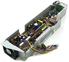 HP 8100 8150 Printer-RG5-4300 LVPS POWER SUPPLY ASY