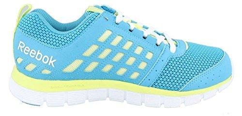 Reebok Z Dual Ride Running Shoe