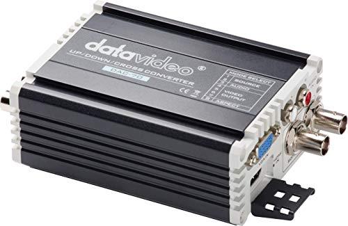 Datavideo DAC-70 Up/Down/Cross Converter