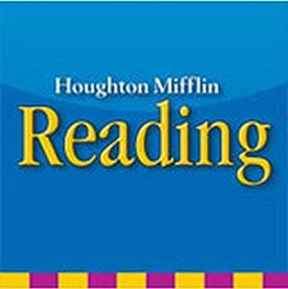 Houghton Mifflin Reading: Practice Book Level 2 Themes 1-5 (2 Volumes) (Houghton Mifflin Reading)