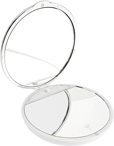 Joop! Spiegel Chromeline