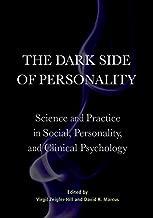 Best the big dark book summary Reviews