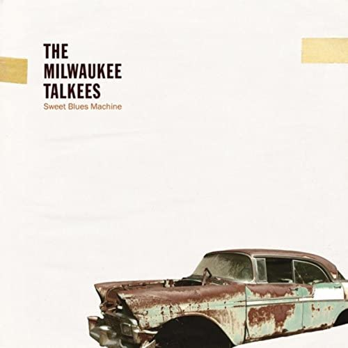 The Milwaukee Talkees