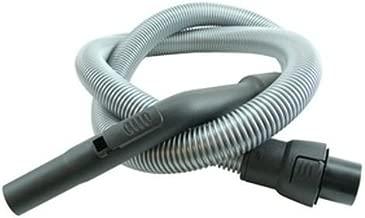 Flexible daspirateur compatible avec Bosch Siemens Alpha//activa s/érie 460103