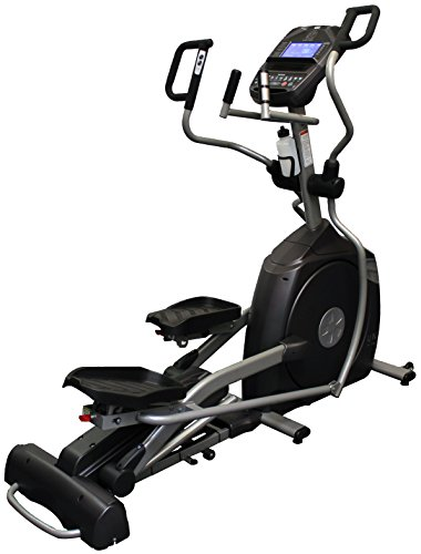 UNO 'U.N.O.  Cross Trainer XE 5.1'