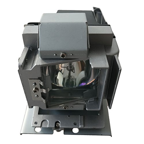 Aimple 5J.J5405.001 - Lámpara de proyector de repuesto para BENQ MP525V MP525-V...