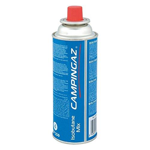 Campingaz Campingartikel Gaskartusche CP 250 für Bistro-Kocher, 310/594