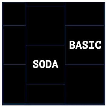 Soda / Basic