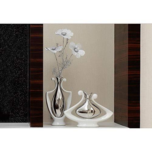 Dekoration Eingangsdekoration Skulptur Hausdekoration Weinschrank Wohnzimmermöbel Kunsthandwerk Heimtextilien Art Creative (Color : F(d+e))