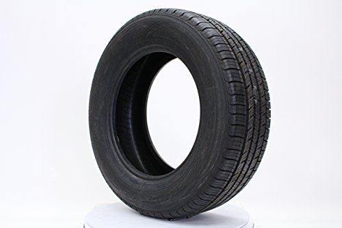 Goodyear Assurance Comfortred Touring Radial | DiscountTire.com