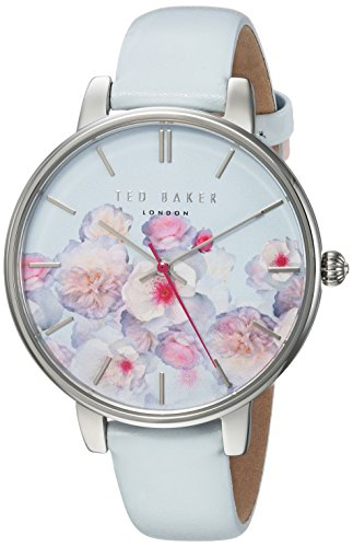 Ted Baker Women's...