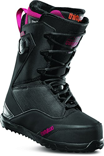 ThirtyTwo Damen Snowboard Boot Session 2019